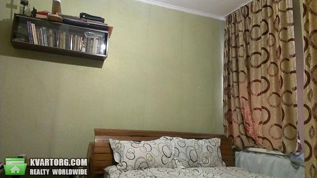 продам 1-комнатную квартиру. Одесса, ул.Никитина . Цена: 18000$  (ID 2086432) - Фото 1