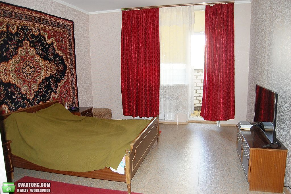 продам 3-комнатную квартиру. Киев, ул. Гмыри 4. Цена: 115000$  (ID 2174470) - Фото 3