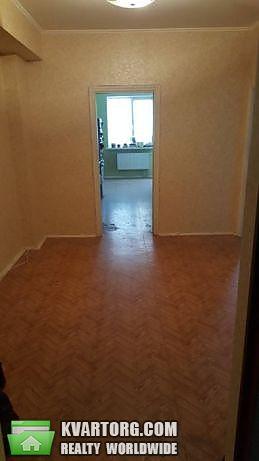 продам 1-комнатную квартиру Киев, ул. Героев Сталинграда пр 55 - Фото 1