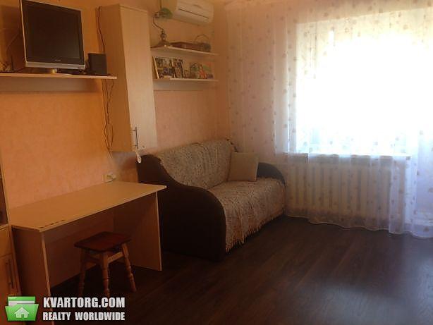 продам 1-комнатную квартиру Киев, ул. Северная 18 - Фото 8