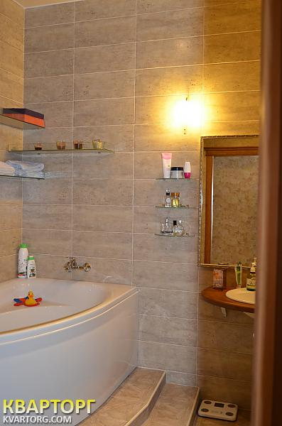 продам 4-комнатную квартиру Днепропетровск, ул.рогалева 28 - Фото 7