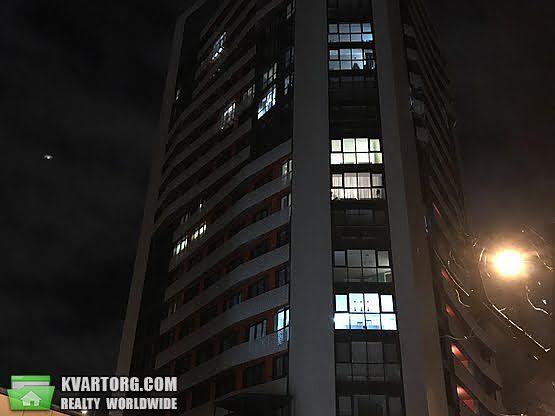 сдам 1-комнатную квартиру Киев, ул. Липковского 16б - Фото 10