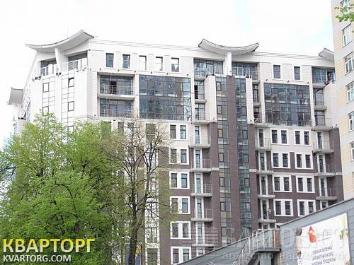 продам 3-комнатную квартиру Киев, ул. Зверинецкая