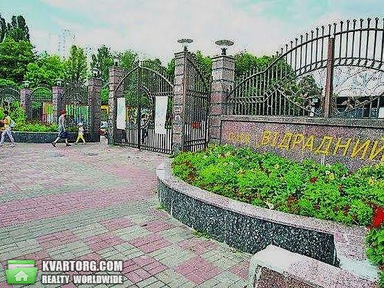 продам 1-комнатную квартиру Киев, ул. Отрадный пр 2 - Фото 9