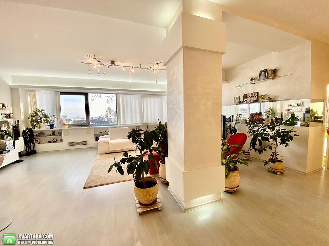 продам 3-комнатную квартиру Днепропетровск, ул.Вернадского 001 - Фото 1