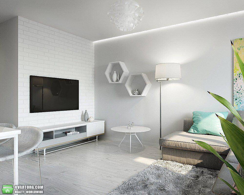 продам 3-комнатную квартиру Киев, ул. Оболонский пр 26 - Фото 4