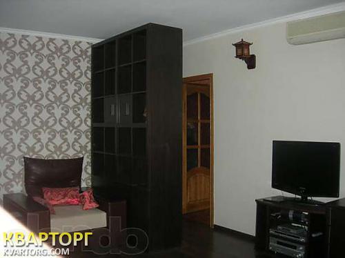 сдам 2-комнатную квартиру Киев, ул. Дмитриевская - Фото 2