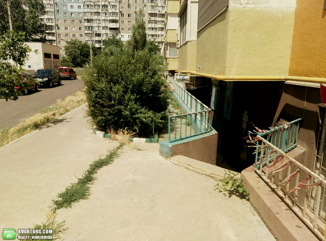 продам нежилой фонд. Одесса, ул.Сахарова . Цена: 50000$  (ID 2327441) - Фото 1