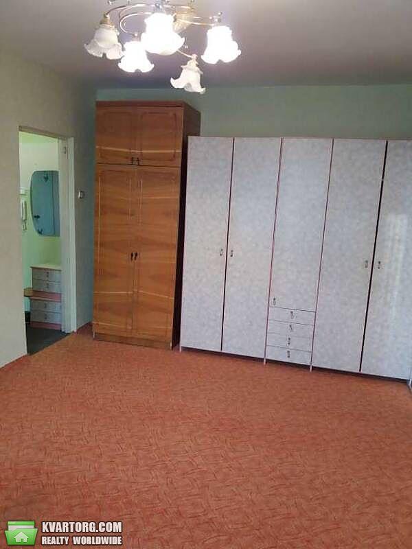 продам 1-комнатную квартиру Киев, ул. Лайоша Гавро 3 - Фото 4