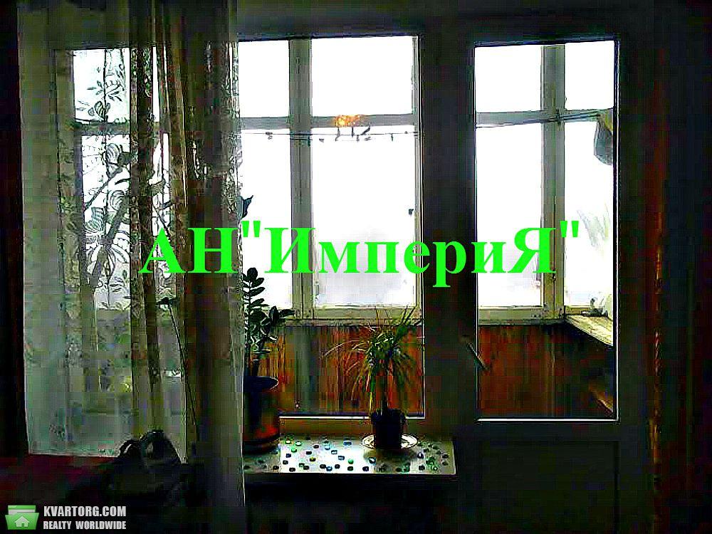 продам 1-комнатную квартиру Киевская обл., ул.Карбышева 51 - Фото 6