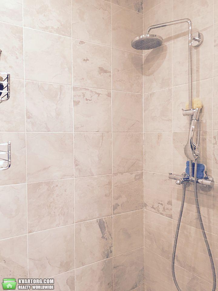 продам 3-комнатную квартиру Днепропетровск, ул.рогалева - Фото 10