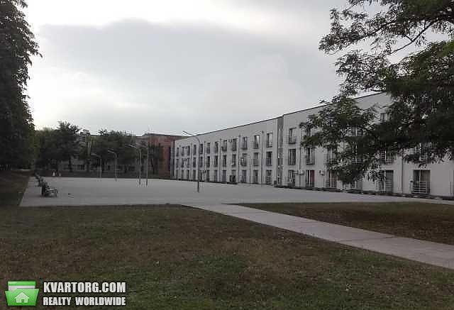 продам 1-комнатную квартиру. Одесса, ул.Боровского . Цена: 15000$  (ID 2156322) - Фото 1