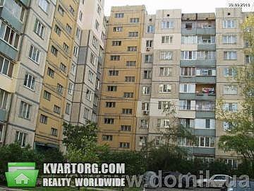 продам 1-комнатную квартиру Киев, ул. Озерная 22 - Фото 8