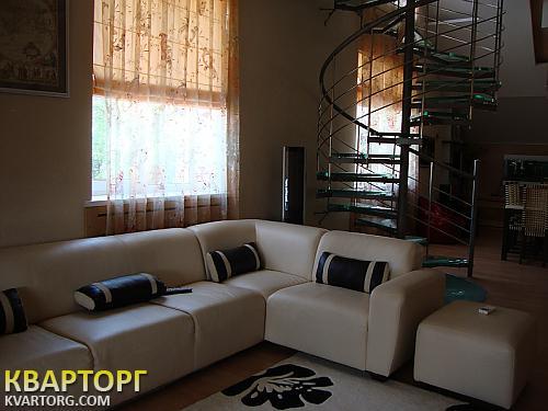 продам 4-комнатную квартиру Днепропетровск, ул.пр гагарина - Фото 1