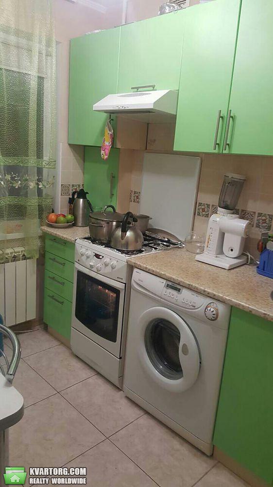 сдам 2-комнатную квартиру Одесса, ул.Заболотного - Фото 5