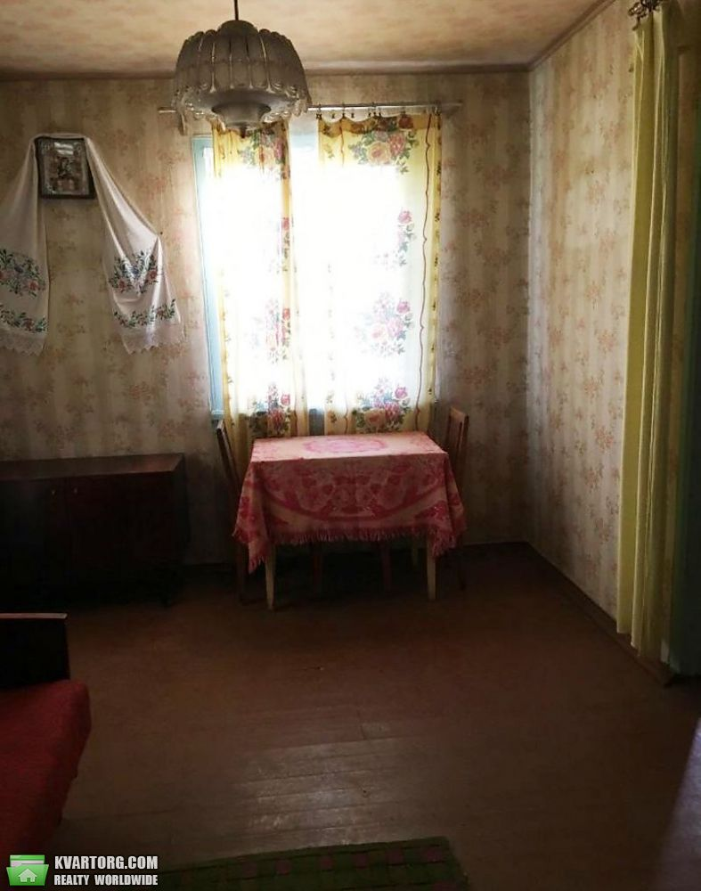 продам дом Чернигов, ул.с. Красиловка, Козелецкий - Фото 5