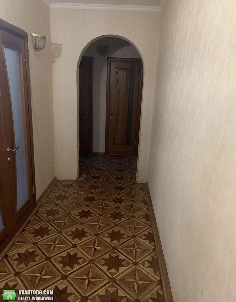 продам 3-комнатную квартиру Одесса, ул.Марсельская - Фото 8