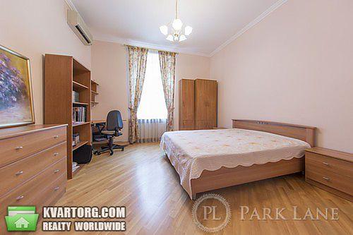 продам 3-комнатную квартиру Киев, ул.Крещатик  15 - Фото 6