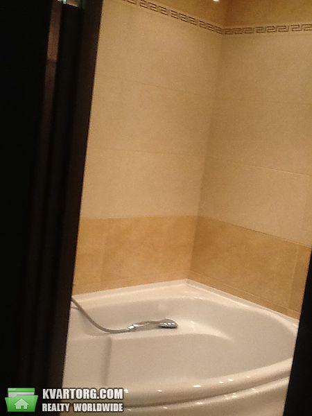 продам 4-комнатную квартиру Харьков, ул.Гвардейцев Широнинцев 50 - Фото 5