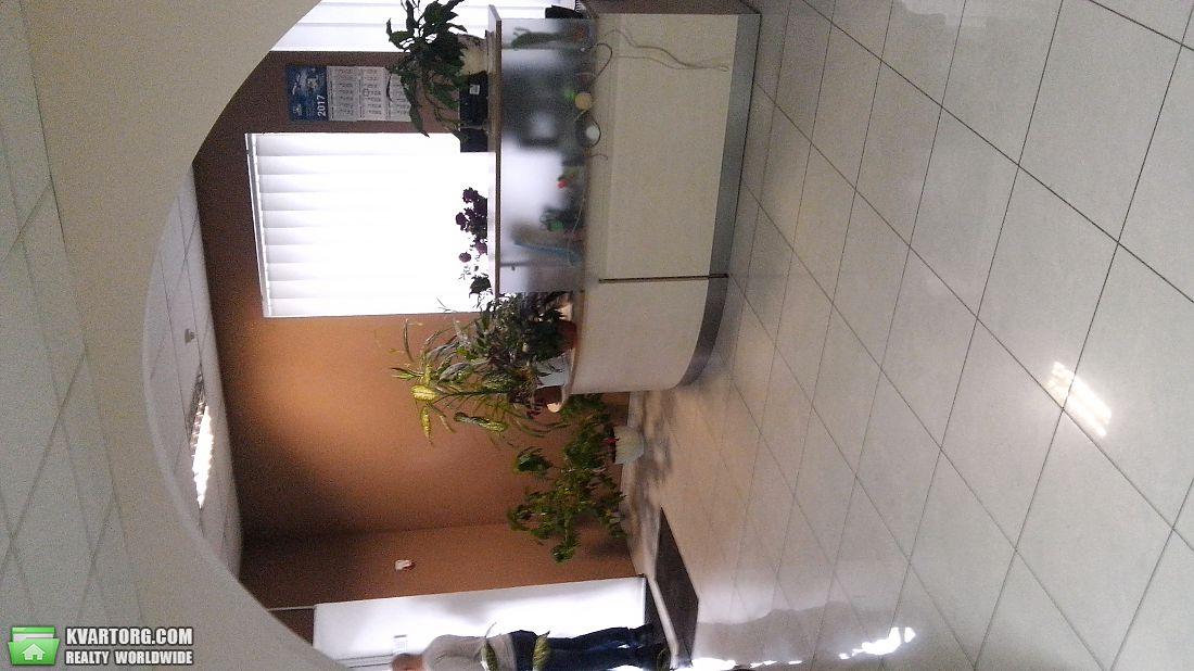 сдам помещение. Киев, ул. Краснозвездный пр . Цена: 1600$  (ID 2013461) - Фото 4