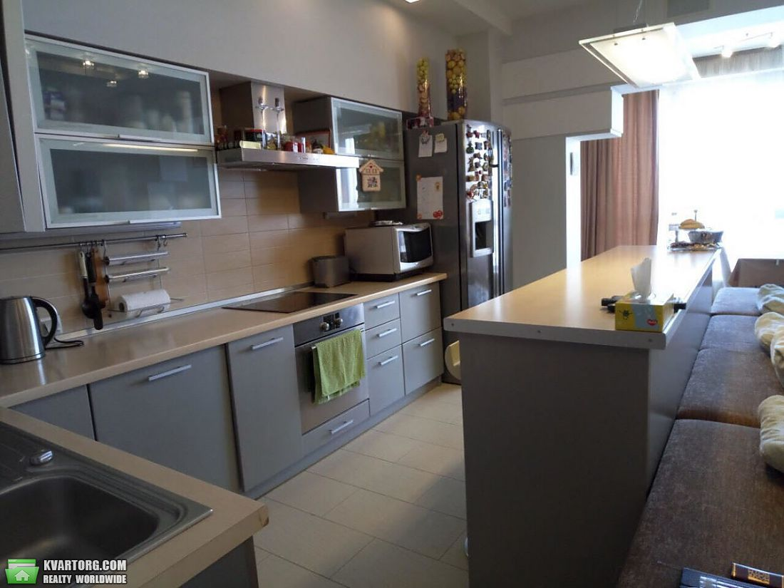 продам 4-комнатную квартиру Днепропетровск, ул.Гоголя - Фото 6