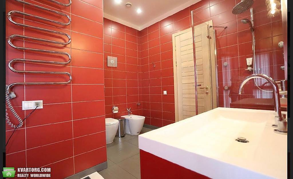 продам 5-комнатную квартиру Днепропетровск, ул.Комсомольская 52б - Фото 7