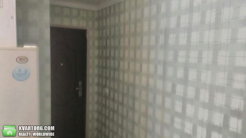 продам 1-комнатную квартиру. Одесса, ул.Давида Ойстраха 17. Цена: 15000$  (ID 2277976) - Фото 6