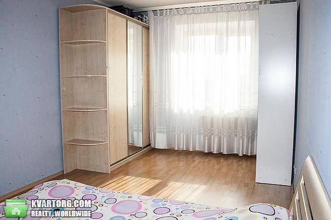 продам 2-комнатную квартиру. Киев, ул. Миропольская 39. Цена: 75000$  (ID 2027766) - Фото 2