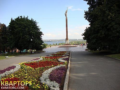 продам 3-комнатную квартиру Днепропетровск, ул.пр.карла маркса 5 - Фото 2