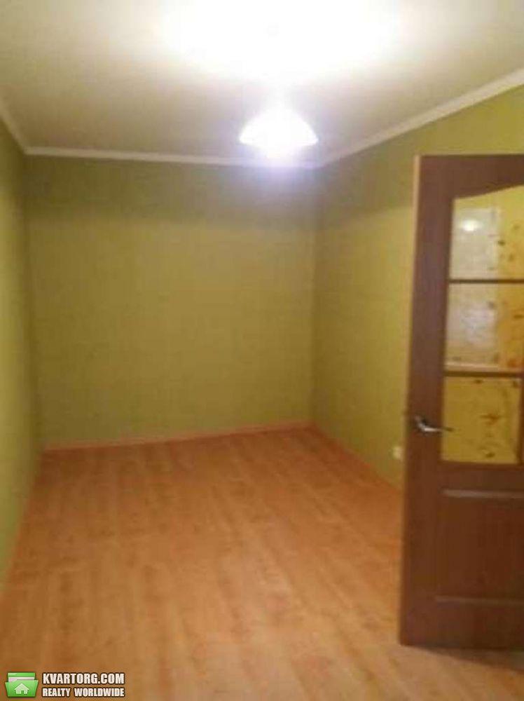 продам 2-комнатную квартиру. Киев, ул. Донца 14. Цена: 38000$  (ID 1797483) - Фото 10