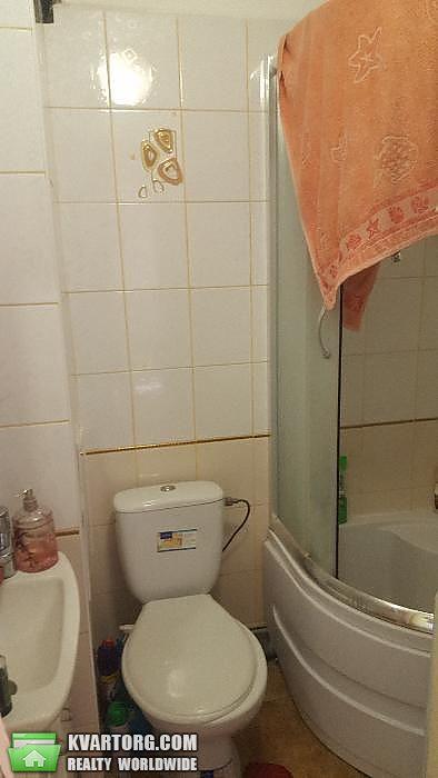 продам 1-комнатную квартиру. Киев, ул. Матеюка 9. Цена: 24500$  (ID 1795903) - Фото 3