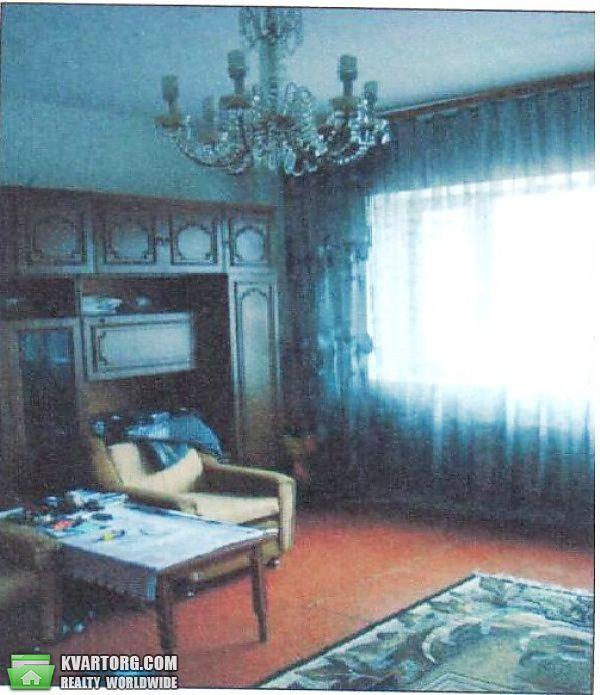 продам дом Винница, ул.Кості Широцького 57 - Фото 9