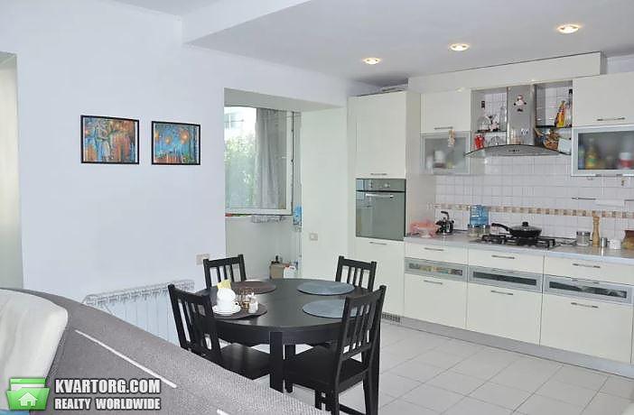 продам 2-комнатную квартиру Одесса, ул.Маршала Говорова улица - Фото 2
