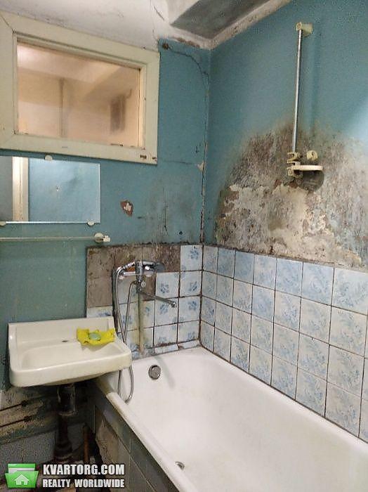 продам 2-комнатную квартиру Киев, ул. Ломоносова 31 - Фото 7