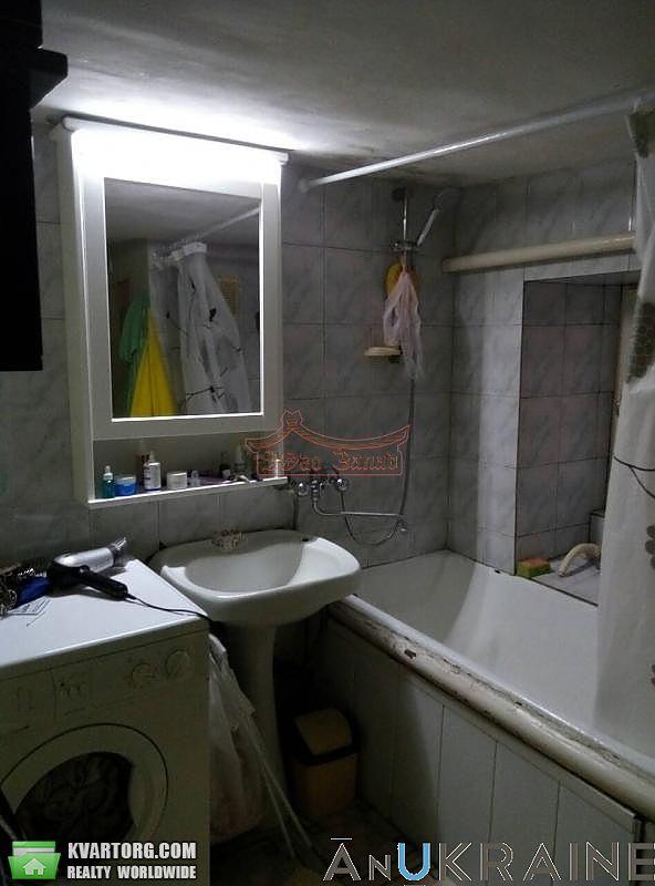 продам 3-комнатную квартиру. Одесса, ул.Юрия Олеши . Цена: 46000$  (ID 2231797) - Фото 4