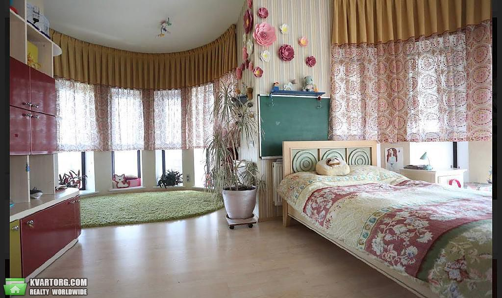 продам 5-комнатную квартиру Днепропетровск, ул.Комсомольская 52б - Фото 8