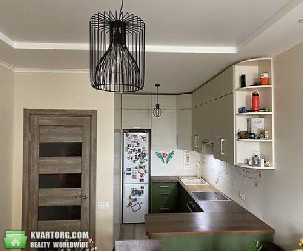 продам 1-комнатную квартиру Киев, ул. Полярная - Фото 3