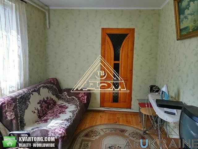 продам дом. Одесса, ул.Сухой Лиман . Цена: 40000$  (ID 1987785) - Фото 3