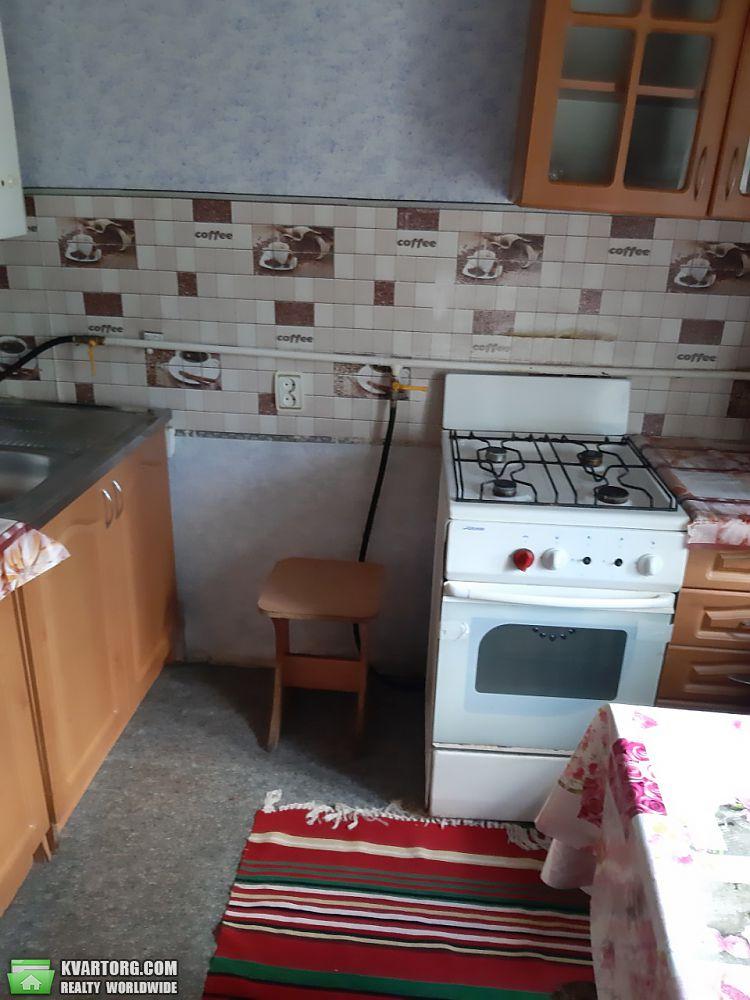 продам 2-комнатную квартиру Киевская обл., ул.Соборная  14 - Фото 8