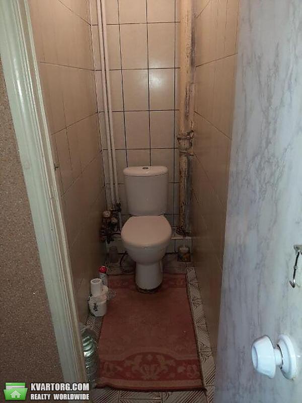 продам 4-комнатную квартиру Днепропетровск, ул.Леніна 81 - Фото 6
