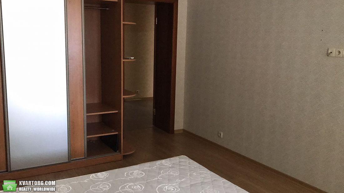 сдам 3-комнатную квартиру Вышгород, ул.Грушевского 9 - Фото 7