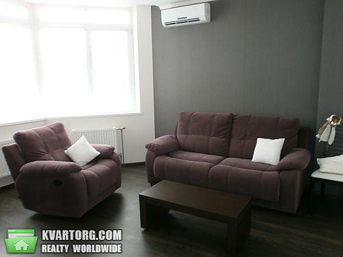 сдам 2-комнатную квартиру Киев, ул.Казачья 114 - Фото 2