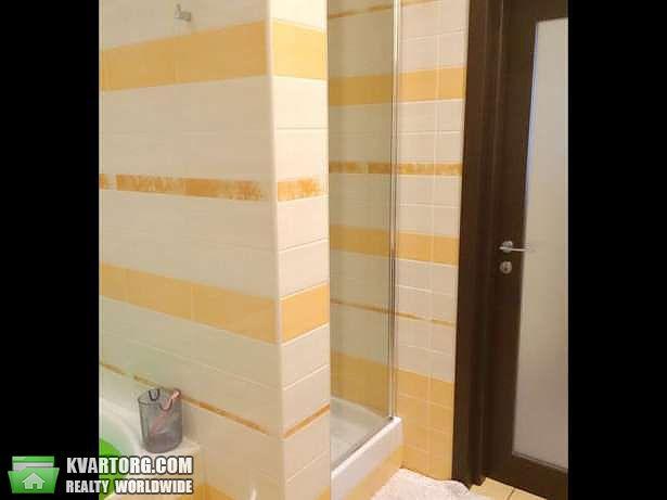 продам 4-комнатную квартиру Днепропетровск, ул. Гагарина пр - Фото 6