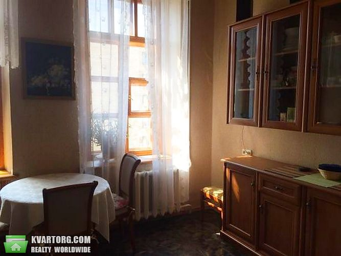 сдам 2-комнатную квартиру. Киев, ул. Саксаганского 36. Цена: 500$  (ID 2099857) - Фото 2