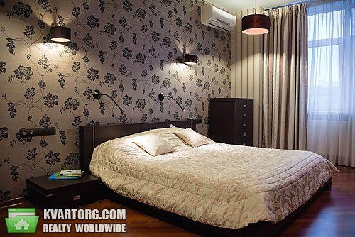 сдам 3-комнатную квартиру. Киев, ул. Кудряшова . Цена: 750$  (ID 1795886) - Фото 5