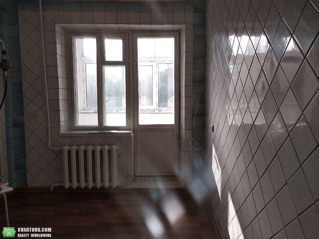 продам 3-комнатную квартиру. Одесса, ул.Военный Городок 625. Цена: 25500$  (ID 2149145) - Фото 8