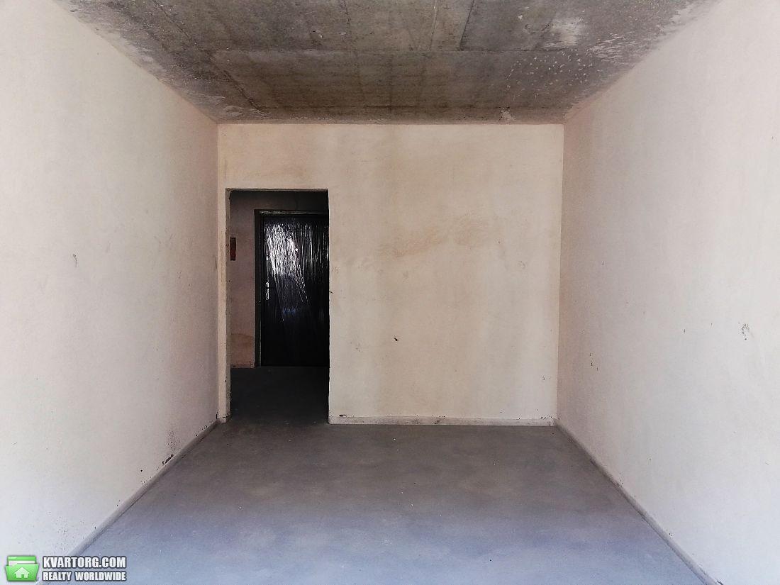 Квартира за биткоины аппартаменты в болгарии купить