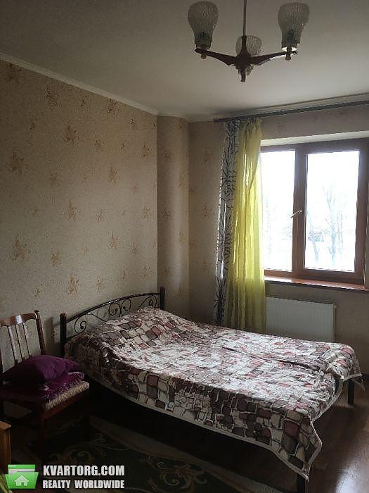 сдам 1-комнатную квартиру Харьков, ул.тракторостроителей - Фото 1