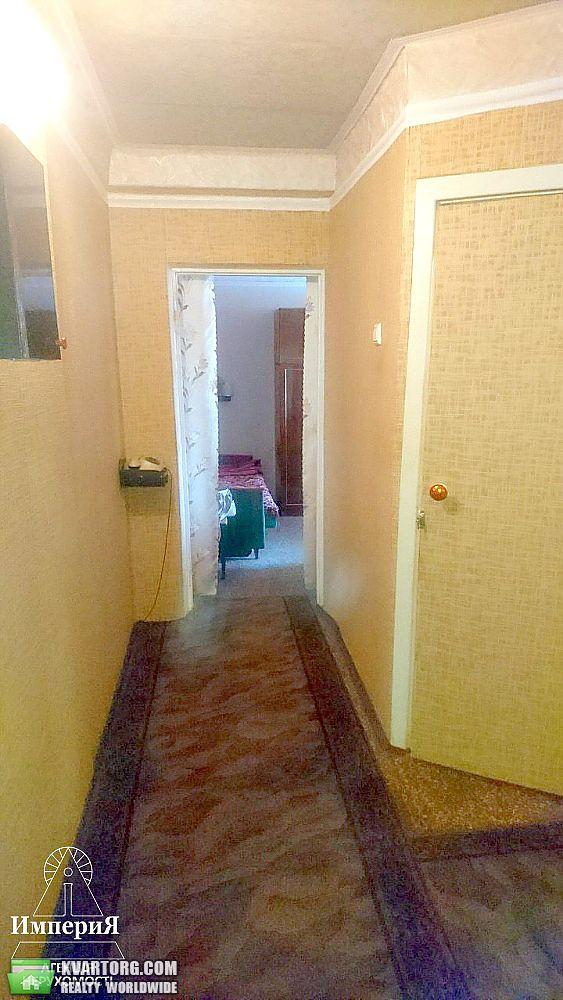 продам 1-комнатную квартиру Киевская обл., ул.Леваневского 38 - Фото 3