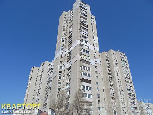 продам 4-комнатную квартиру Киев, ул. Декабристов